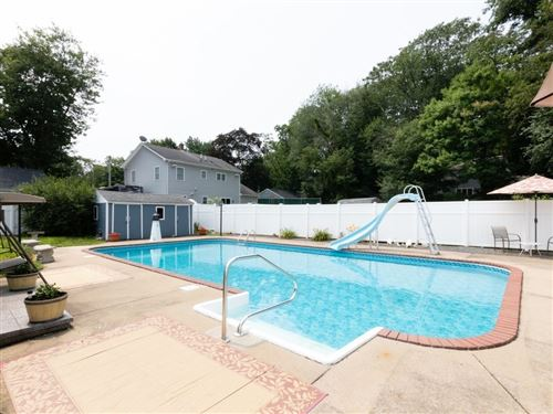 Photo of 76 Old Country Way, Weymouth, MA 02188 (MLS # 72871287)