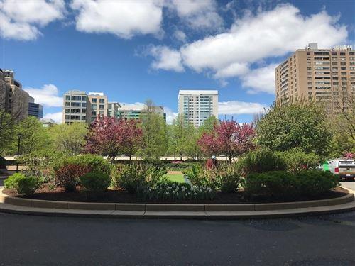 Tiny photo for 9 Hawthorne Place #9O, Boston, MA 02114 (MLS # 72900287)
