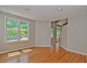 Tiny photo for 63 Foxwood Dr, North Andover, MA 01845 (MLS # 72429288)