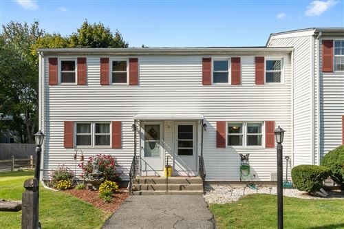 Photo of 79 Arnold Ave #79, Lowell, MA 01852 (MLS # 72733288)