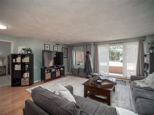 Photo of 30 Conant St #1C, Beverly, MA 01915 (MLS # 72792288)