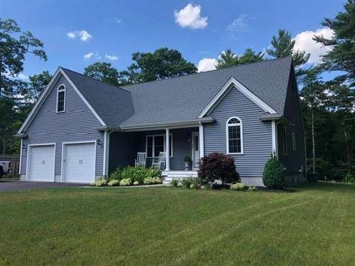 Photo of 98 Birch Street, Pembroke, MA 02359 (MLS # 72844288)