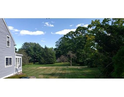 Photo of 224 Lincoln Ave, Saugus, MA 01906 (MLS # 72611289)