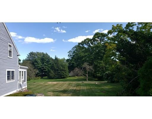 224 Lincoln Ave, Saugus, MA 01906 - #: 72611289