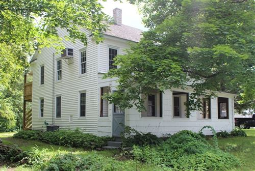 Photo of 25 Blandford Stage Rd, Russell, MA 01071 (MLS # 72866292)