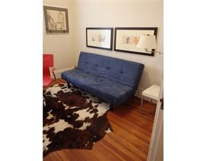 Photo of 59 Monument Ave #1, Boston, MA 02129 (MLS # 72538293)