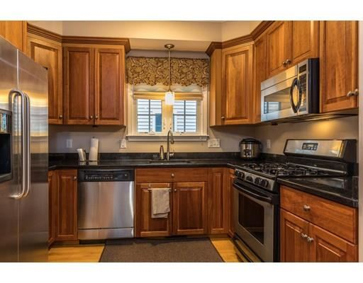 6 Queen Of Roses Lane 101 Uxbridge Ma 01569 Mls 72610293 Listing Information Vylla Home