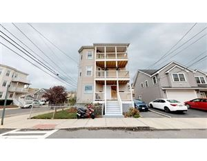 Photo of 51 Rock Valley Ave, Everett, MA 02149 (MLS # 72592295)