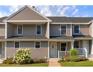Photo of 119 Sycamore Dr #119, Leominster, MA 01453 (MLS # 72551296)