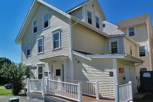 Photo of 130 Centre St #DH-1, Danvers, MA 01923 (MLS # 72815296)