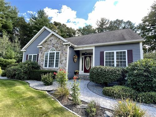 Photo of 61 Shannon Way, Lancaster, MA 01523 (MLS # 72892296)