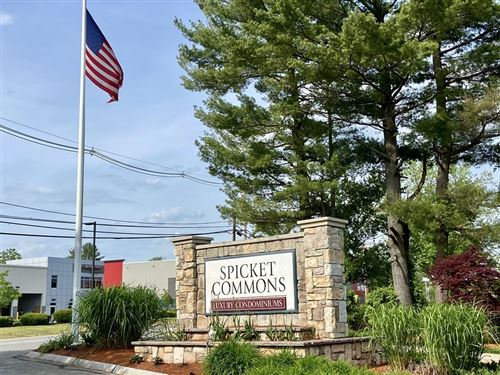 Photo of 21 Hampshire Rd #417, Methuen, MA 01844 (MLS # 72842297)