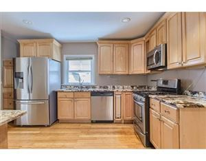 Photo of 696 Haverhill St, Lawrence, MA 01841 (MLS # 72567298)