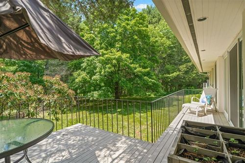 Photo of 250 Western Ave, Sherborn, MA 01770 (MLS # 72677298)