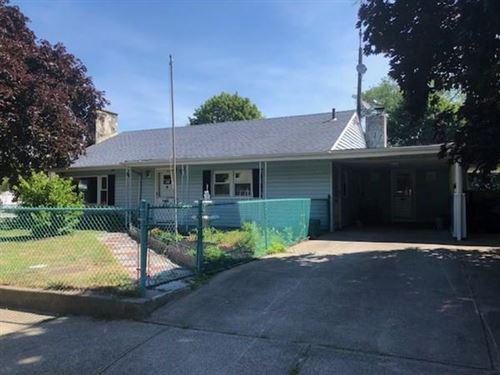 Photo of 760 SHAWMUT AVE, New Bedford, MA 02746 (MLS # 72699298)