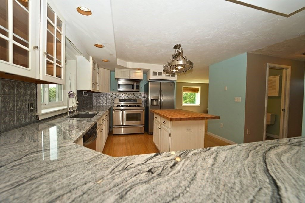 21 Dyer Pass, Plymouth, MA 02360 - #: 72848298
