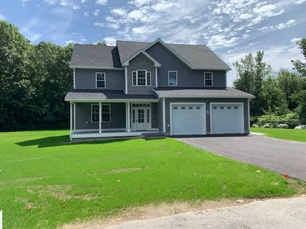 68 Fisher Road, Holden, MA 01520 - MLS#: 72855298