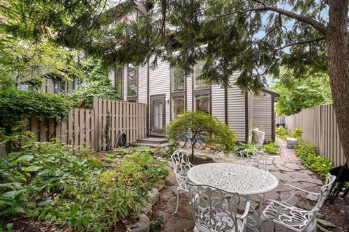 Photo of 45-A Museum St, Cambridge, MA 02138 (MLS # 72730301)