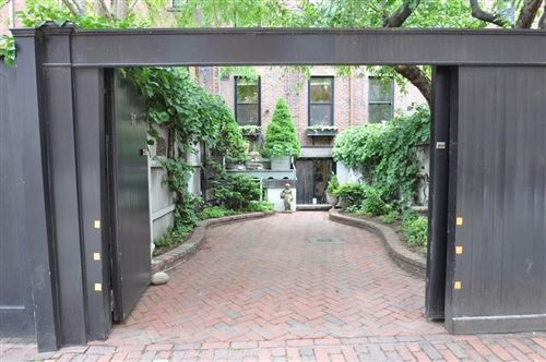 Photo of 160 Mt Vernon St, Boston, MA 02108 (MLS # 72623302)