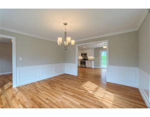 Tiny photo for 58 Haverhill Street, Andover, MA 01810 (MLS # 72523303)