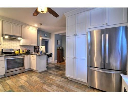 Photo of 46-48 Apthorp St #46, Quincy, MA 02170 (MLS # 72604303)