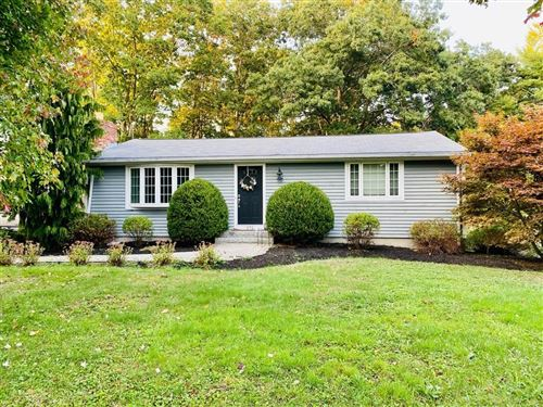 Photo of 572 King St, Raynham, MA 02767 (MLS # 72734303)