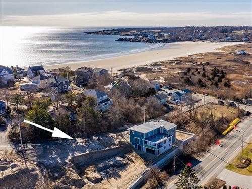 Photo of 45 Cliff Road #45B, Gloucester, MA 01930 (MLS # 72800303)