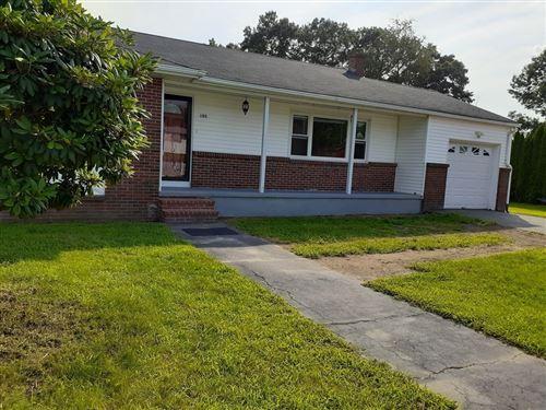 Photo of 105 Bradley Ave. Ext, Methuen, MA 01844 (MLS # 72881303)