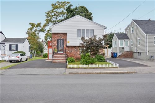 Photo of 294 Proctor ave, Revere, MA 02151 (MLS # 72898303)