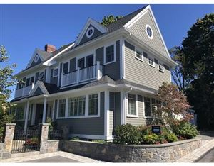 Photo of 6 Abbot View Lane, Marblehead, MA 01945 (MLS # 72562304)