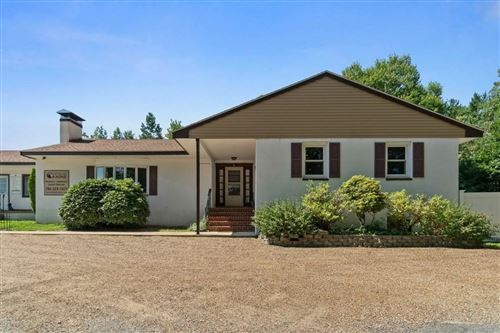 Photo of 9 Forms Way, Middleton, MA 01949 (MLS # 72710304)