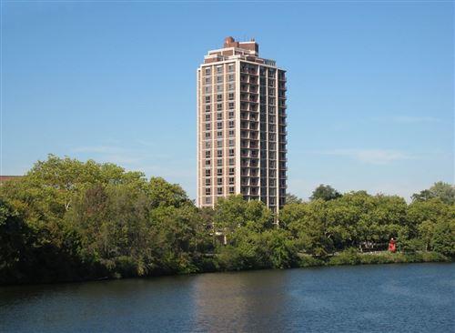 Photo of 1010 Memorial Drive #5A, Cambridge, MA 02138 (MLS # 72805304)