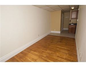 Photo of 505 Beacon #3, Boston, MA 02215 (MLS # 72504305)