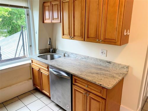 Photo of 387 Somerville Avenue #3, Somerville, MA 02143 (MLS # 72748305)