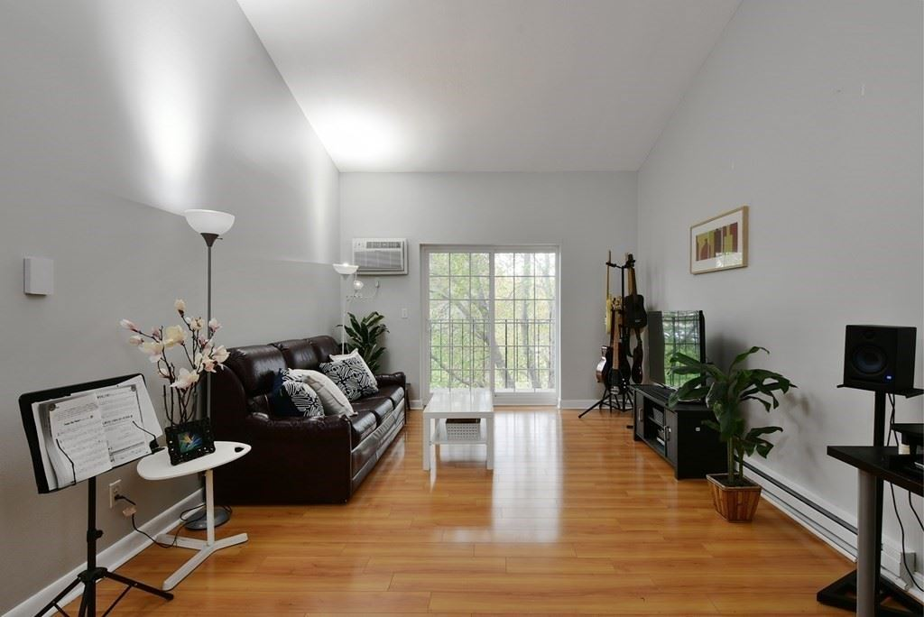155 Milk St #28, Westborough, MA 01581 - MLS#: 72829305