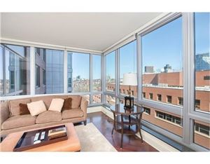 Photo of 1 Charles St #1404, Boston, MA 02116 (MLS # 72393306)