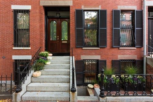 Photo of 155 W Brookline St, Boston, MA 02118 (MLS # 72734306)