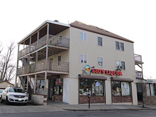 Photo of 653 Broadway #5, Revere, MA 02151 (MLS # 72774306)