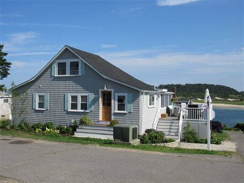 Photo of 43 Middle Road #-, Ipswich, MA 01938 (MLS # 72884307)