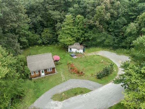 Photo of 12 Camp Rd, Westford, MA 01886 (MLS # 72897307)