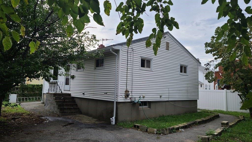 12 Pearl Ct, Malden, MA 02148 - #: 72860307