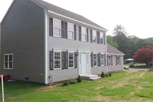 Photo of 13 Fifth, Leominster, MA 01453 (MLS # 72869308)