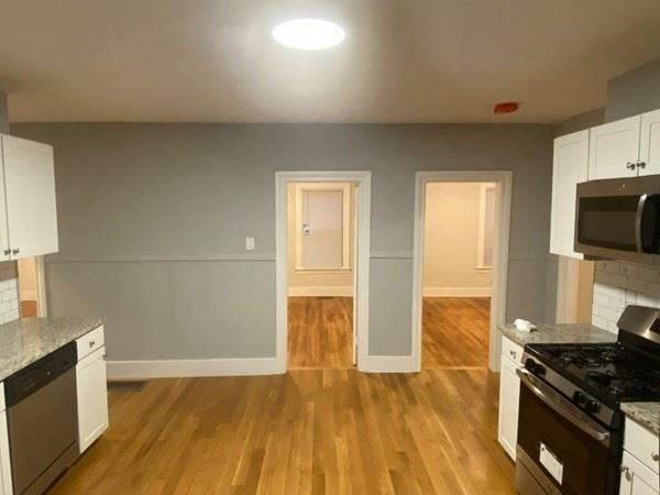 Photo of 177 Belmont St, Worcester, MA 01605 (MLS # 72761308)