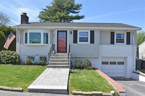Photo of 35 Cleveland Rd, Watertown, MA 02472 (MLS # 72662309)