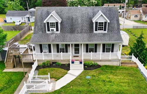 Photo of 17 Conserve Ave, Westport, MA 02790 (MLS # 72854309)
