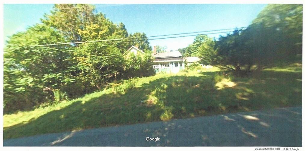 Photo of 293 Brookfield Rd, Brimfield, MA 01010 (MLS # 72672309)
