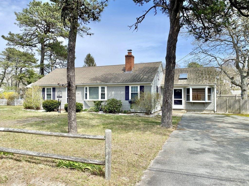 66 Pine Grove Rd, Yarmouth, MA 02664 - MLS#: 72825309