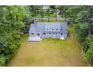 Photo of 514 Lowell, Lynnfield, MA 01940 (MLS # 72561310)