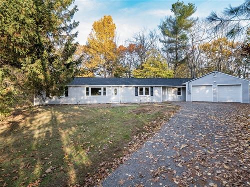 Photo of 36 G H Wilson Rd, Spencer, MA 01562 (MLS # 72749310)
