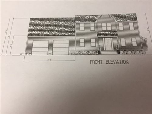 Photo of Lot 794 AVERY STREET, New Bedford, MA 02745 (MLS # 72767310)